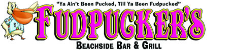 Fudpucker's Destin Restaurant